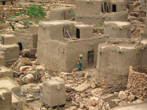 PAYS DOGON dans 2007 Mali 1125940973_d2d7482b94