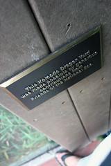 DC Zoo 257 (iamjosh) Tags: dczoo