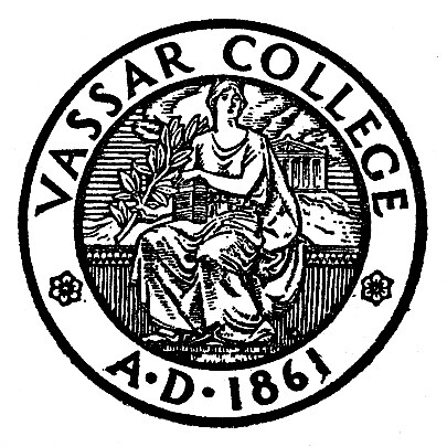 Current Vassar Seal