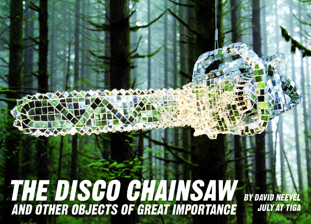 disco_chainsaw_front