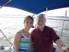 Houston sailing 039