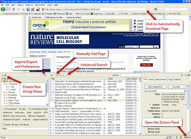 5114711712 84b5537508 z Cách để trở thành chuyên gia nghiên cứu Internet phần 2