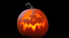 Pumpkin carving ideas (bcbusinesshub) Tags: face pumpkin carving ideas pumpkincarvingideas