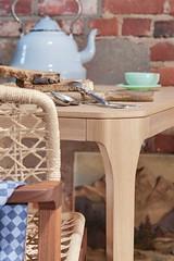 Interior Trends 2011 / Trendbook 2011,  Koelnmesse GmbH, Kln (koelnmesse) Tags: cologne kln trends interiordesign immcologne furniturefair 2011 internationalembelmesse interiortrends2011