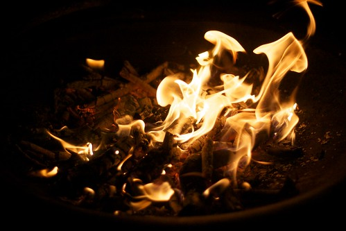 """Fire at the Parents • <a style=""""font-size:0.8em;"""" href=""""http://www.flickr.com/photos/37422422@N02/5157694883/"""" target=""""_blank"""">View on Flickr</a>"""