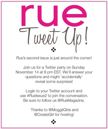 rue_tweet_up