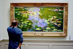 Visitors to the Met - 9