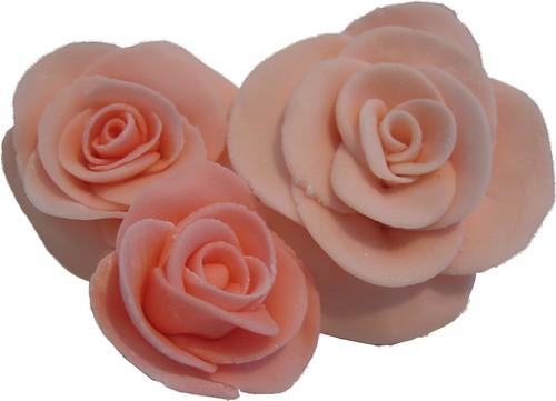 Rose Cake - Favorites