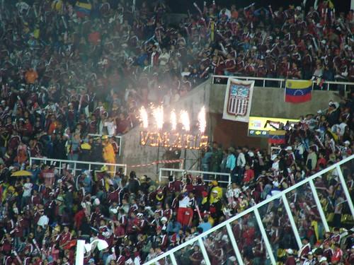 ___Estadio Polideportivo De Pueblo nuevo___ - Página 2 636926416_9d23ff735d