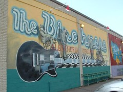 The Birchmere, Alexandria, VA