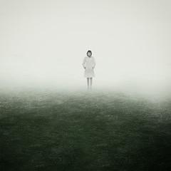 Untitled - by geoffroy demarquet