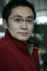 Allen Qu, Netconcepts SEM Analyst