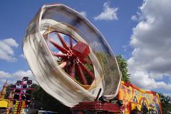 IMG_7746.JPG (ChelaUK) Tags: show park county lambeth 2007 brockwell
