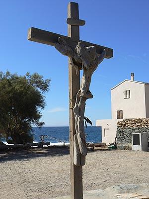 croix d'olivier.jpg