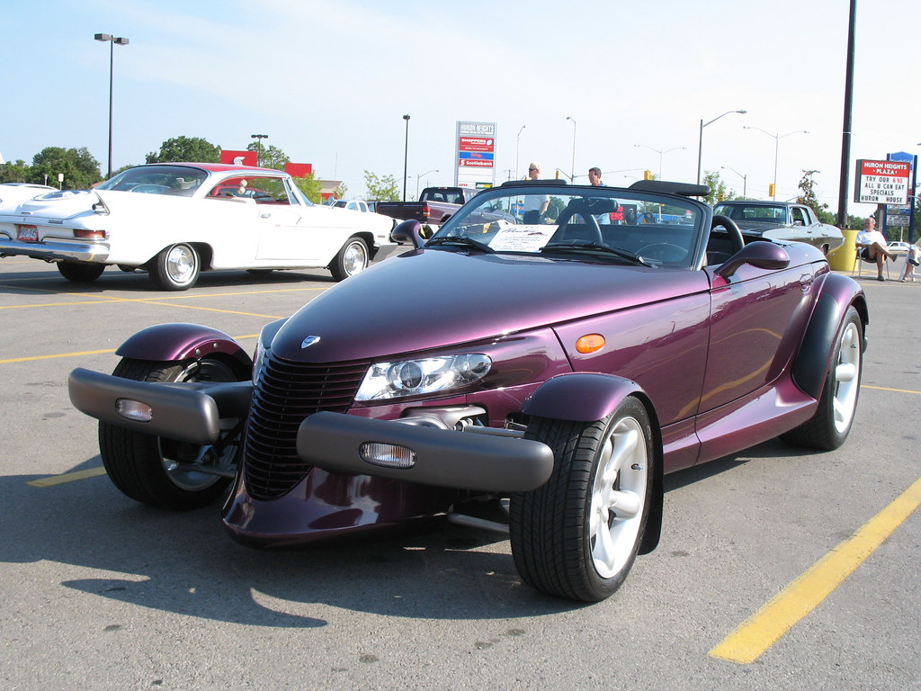 1997 plymouth prowler size 413 kb resolution 1024x768 type link file