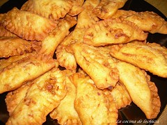 empanadillas peq. 3