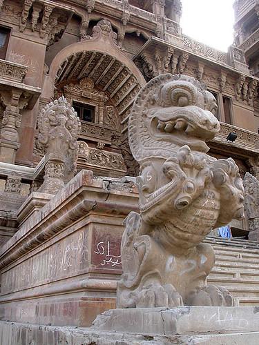 قصر البارون بمصر 988860811_9437e19e38