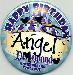 MyDisneyBirthday (29)