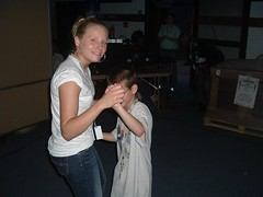 DSCF0076 (therealrobgreen) Tags: summer camp youth tech michigan childrens programs syp