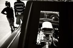 THE MUSCLE CAR_3561.JPG (Cyclops Optic) Tags: bw streetphotography documentary 5d omaha 24mm csomaha qum01