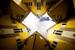 heart shaped box (sarmax) Tags: rotterdam perfect explore un che italians fiocco altro kubuswoning cubichouses pi sembra pietblom pagina1 2parole5lettere abigfave casecubiche perteoggi sicapiscecheuncuoreno noehvabbdai