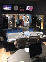 WGBH Studios