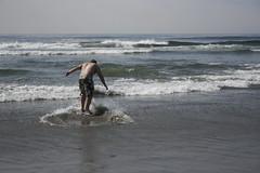 _MG_9844 (RP Mitch) Tags: beach skimboarding skimboard