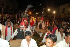 bastar34 (ht_rupesh) Tags: tribal dusshera chhattisgarh bastar