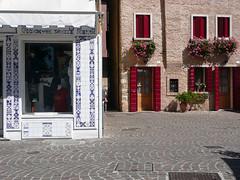 Caorle (_delmiomeglio_) Tags: veneto caorle panasonicdmctz3