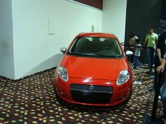 Auto 2