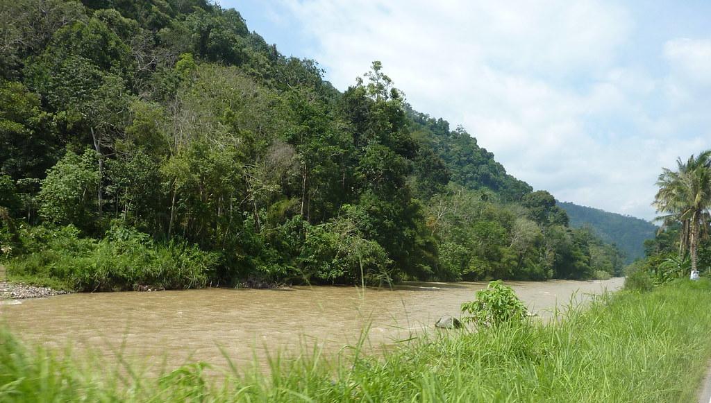 Sumatra-Bukittinggi (28)