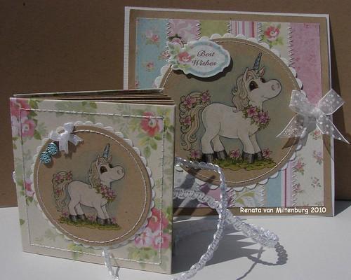 kaarten juni 2010 022