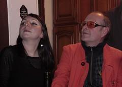 _MG_9157.jpg (olivier.biks /// Bibi) Tags: palace soirée bibi amiens biche bicheôma