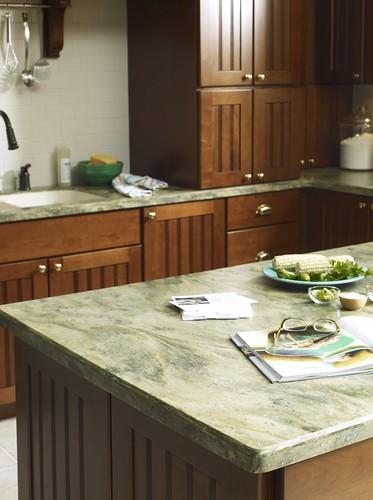 Flickriver Photoset Martha Stewart Living Countertops By Dupont Corian Surfaces