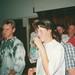Tiggelaar-1996