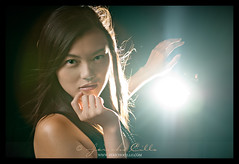 rene (3 of 9) (echoMAMBO) Tags: model reneng simeistudio wwwjerichocillocom