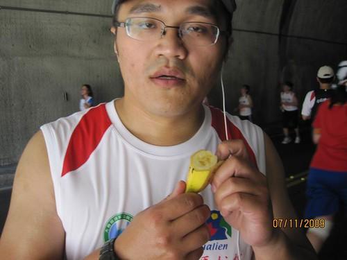 2009太魯閣馬拉松--227