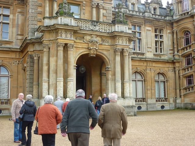 Trip to Waddesdon Manor_0469
