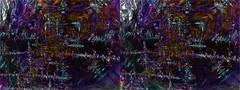 Fractal Fern (Absolute Chaos) Tags: abstract art stereoscopic stereogram stereophoto stereophotography arte digitalart konst stereo stereopair fractale stereoscope stereoscopy hivemind stereographs stereograms frattale искусство naturen fractalart artedigitale فن sourceforge stéréoscopie mandelbrotset illusioneottica フラクタル ilusãodeótica teoriadelcaos artabstrait sterephotography chaostheorie schillr flickriver 抽象芸術 fiveprime stereogramma stereofotografia стерео stereoskopi mandelbulber 數字藝術 stereopari