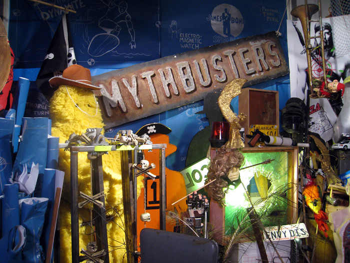 The worlds newest photos of m5industries flickr hive mind blueprint room at m5 humming13 tags sf sanfrancisco california m5 mythbusters m5industries blueprintroom malvernweather Images