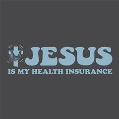 M-JesusIsMyHealth_400x400_2_jpg_400x400_upscale_q85