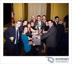 Network Canada Alumni Night 2010 049
