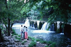 Ava 2001 (21) (sercansengun) Tags: waterfall ava elale