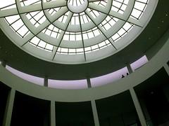 Pinakothek der Moderne - München - by Frengo2.0