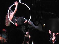 lira (*F~) Tags: school teatro circo circus magic théatre cirque hella magico magia chapito themasterandmargarita