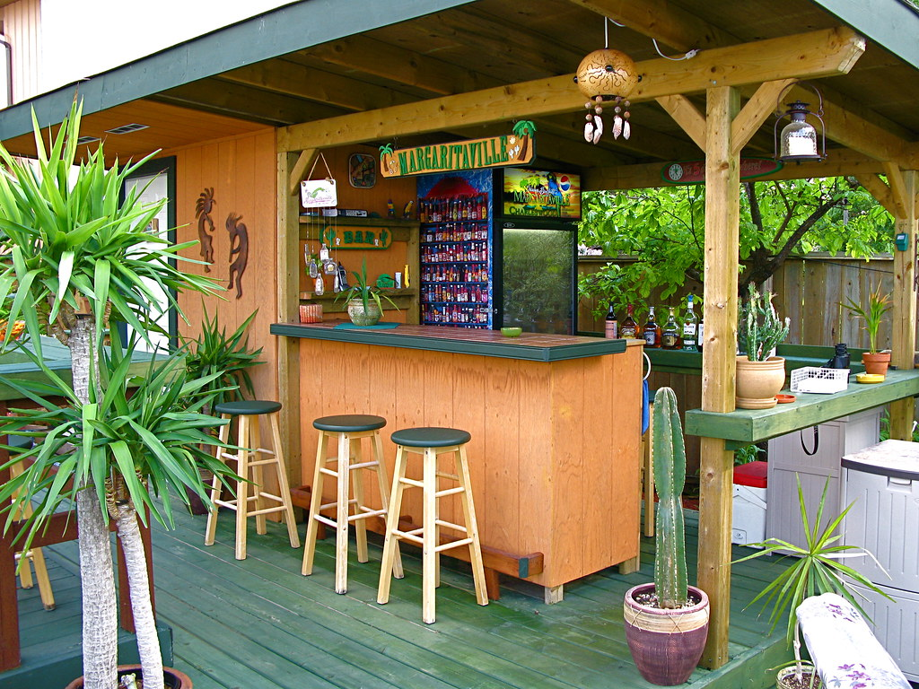 the world u0027s best photos of backyard and margaritaville flickr