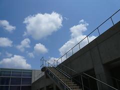 http://www.flickr.com/photos/laclef_yoshiyasu/694696827/