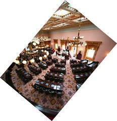 Ohio House IMG_3967