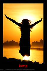 1, 2, 3 agora, pula... (Bolivar Trindade) Tags: silhouette brasil backlight canon contraluz rebel gold jump bolivar dourado santacatarina pulo itajai trindade silhueta xti abigfave duetos aledagnino aplusphoto superdueto bolivartrindadeallrightsreserved