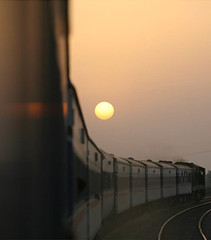 Karachi, to, Lahore, Train, Journey (Mohsin Hassan) Tags: world road pakistan sun lake mountains tree clouds train boats evening interesting colours image picture trains tourists resort most independent journey lambs karakoram vendor hassan express sailor punjab umbrellas karachi kaghan range herd shogran lahore rises siri mohsin peacocks islamabad viewed murree naran relevant malka damanekoh saiful flickrsbest muluk payee meemmohsin perbat